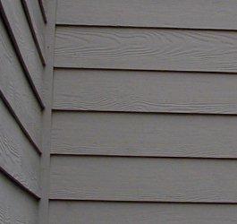钢结构节能建筑的发展离不开优秀的轻质隔墙板材料 武汉建筑材料工业设计研究院有限公司